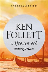 Ken Folletts 3 bästa böcker du måste läsa