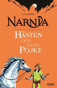 C. S. Lewis 3 bästa böcker på svenska du måste läsa