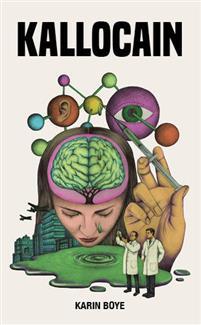 3 bästa böckerna av Karin Boye du måste läsa