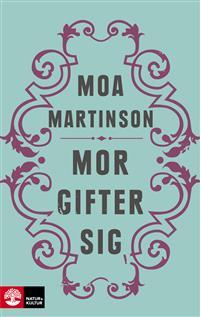3 böcker av Moa Martinson du måste läsa
