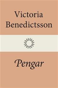 3 böcker av Victoria Benedictsson du måste läsa