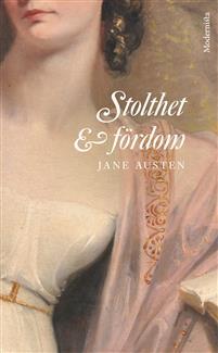 Jane Austens 3 bästa böcker du måste läsa