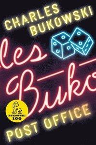 7 bästa böckerna av Charles Bukowski du måste läsa