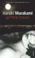 12 bästa böckerna som utspelar sig i Tokyo