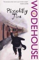 8 bästa böckerna av P. G. Wodehouse du måste läsa