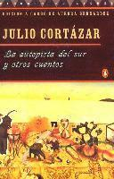10 klassiska böcker om Argentina du måste läsa