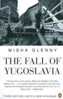 5 bästa böckerna om Bosnien och Hercegovina