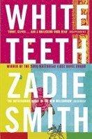 5 klassiska Zadie Smith-böcker du bör läsa
