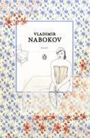 7 böcker av Vladimir Nabokov alla bör läsa (utöver Lolita)