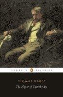 5 bästa böckerna av Thomas Hardy du måste läsa