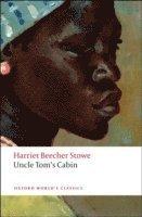 4 bästa böckerna av Harriet Beecher Stowe du måste läsa