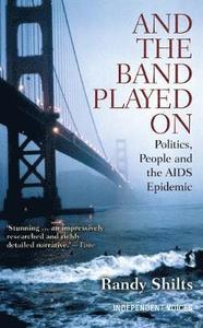 10 böcker om AIDS-epidemin du måste läsa