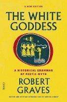 5 bästa böckerna av Robert Graves du måste läsa