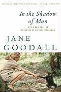 4 böcker av Jane Goodall du bör läsa