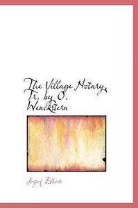 En introduktion till ungersk litteratur i 8 böcker