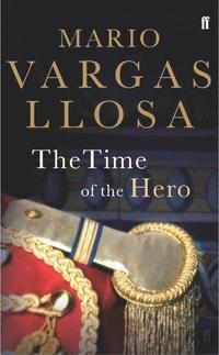 6 bästa böckerna av Mario Vargas Llosa du måste läsa