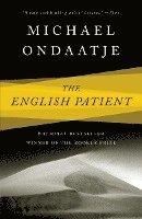 7 bästa böckerna av Michael Ondaatje du måste läsa