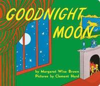 10 barnböcker på engelska att spana in