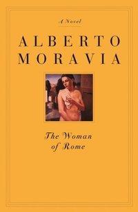 10 bästa böckerna som utspelar sig i Rom