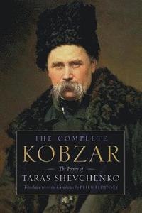 11 ukrainska litterära klassiker du måste läsa