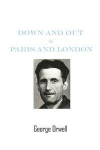 5 bästa böckerna av George Orwell du måste läsa