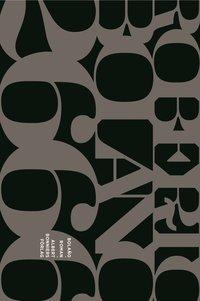 10 bästa böckerna av Roberto Bolaño du måste läsa