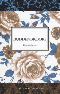 5 Thomas Mann-romaner som nu betraktas som klassiker