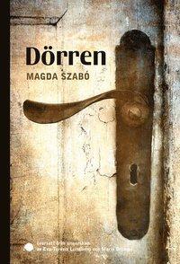 8 ungerska noveller du bör läsa innan du dör