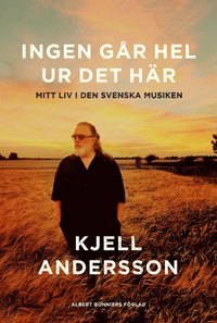 10 biografier av svenska kändisar du måste läsa