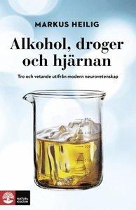 3 böcker om alkoholism du måste läsa