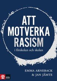 5 böcker om rasism du måste läsa