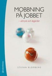 3 böcker om arbetsplatsmobbning du måste läsa