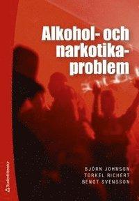 5 böcker om drogmissbruk du måste läsa