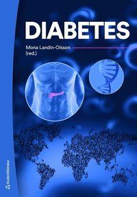 7 böcker om diabetes du måste läsa