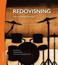 3 böcker om redovisning & bokföring vi rekommenderar