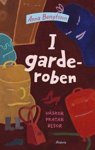3 barnböcker om resor att spana in