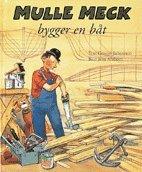 3 barnböcker om båtar att spana in