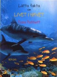 3 barnböcker om livet i havet att spana in