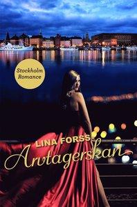 3 romaner om Stockholm du måste sluka
