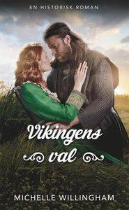 3 romaner om vikingar du måste spana in