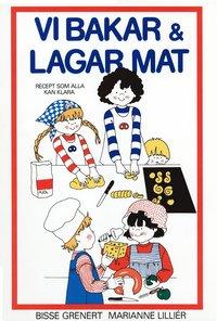 5 barnböcker från 90-talet att spana in