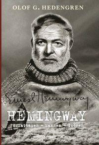 3 biografier om författare du måste spana in