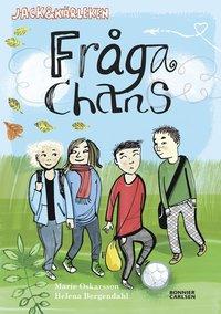 3 barnböcker om kärlek att spana in