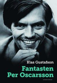 2 biografier om Per Oscarsson du måste läsa