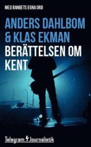2 böcker av Anders Dahlbom du måste läsa