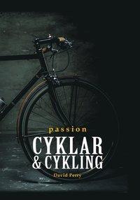 2 böcker om cykling att spana in