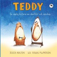 2 barnböcker om identitet värda att läsa