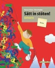 Lär barn division med 3 bra böcker