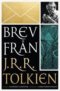 Biografin om Tolkien du måste läsa
