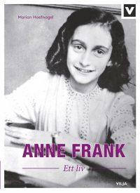 3 biografier alla ungdomar bör läsa